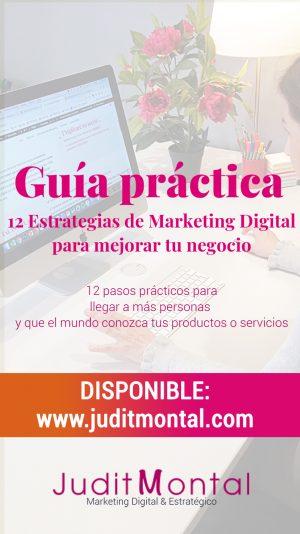 12-estrategia-de-marketing-digital-judit-montal-esp-300x534