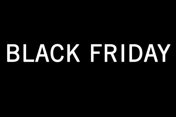 Black Friday judit MOntal