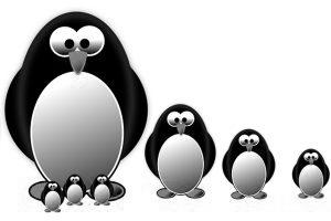 Pinguin-4.0-nou-algoritme-de-Google
