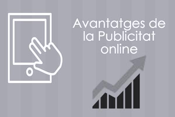 avantatges-de-la-publicitat-online