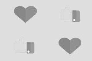 instagram-versus-Facebook-300x200
